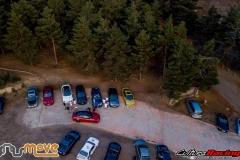 VI CLASICA PUERTO DE LA RAGUA BMW Z & M 2018 (223)_1423x854