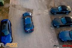 VI CLASICA PUERTO DE LA RAGUA BMW Z & M 2018 (226)_1423x837