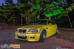 VI CLASICA PUERTO DE LA RAGUA BMW Z & M 2018 (229)_1423x950