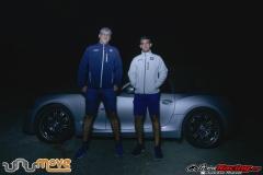 VI CLASICA PUERTO DE LA RAGUA BMW Z & M 2018 (233)_1423x950