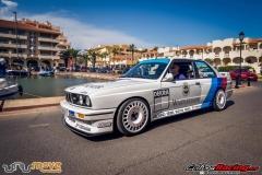 VI CLASICA PUERTO DE LA RAGUA BMW Z & M 2018 (24)