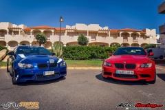 VI CLASICA PUERTO DE LA RAGUA BMW Z & M 2018 (26)