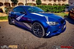 VI CLASICA PUERTO DE LA RAGUA BMW Z & M 2018 (29)