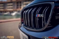 VI CLASICA PUERTO DE LA RAGUA BMW Z & M 2018 (31)