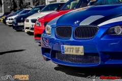 VI CLASICA PUERTO DE LA RAGUA BMW Z & M 2018 (32)