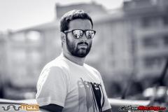 VI CLASICA PUERTO DE LA RAGUA BMW Z & M 2018 (36)