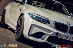VI CLASICA PUERTO DE LA RAGUA BMW Z & M 2018 (45)
