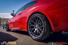 VI CLASICA PUERTO DE LA RAGUA BMW Z & M 2018 (51)