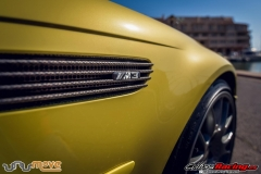 VI CLASICA PUERTO DE LA RAGUA BMW Z & M 2018 (55)