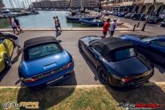 VI CLASICA PUERTO DE LA RAGUA BMW Z & M 2018 (56)