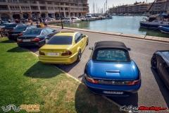 VI CLASICA PUERTO DE LA RAGUA BMW Z & M 2018 (57)