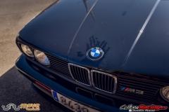 VI CLASICA PUERTO DE LA RAGUA BMW Z & M 2018 (58)