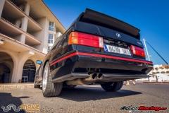 VI CLASICA PUERTO DE LA RAGUA BMW Z & M 2018 (62)