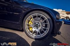 VI CLASICA PUERTO DE LA RAGUA BMW Z & M 2018 (63)