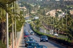 VI CLASICA PUERTO DE LA RAGUA BMW Z & M 2018 (65)