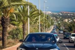 VI CLASICA PUERTO DE LA RAGUA BMW Z & M 2018 (71)