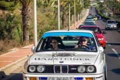 VI CLASICA PUERTO DE LA RAGUA BMW Z & M 2018 (72)