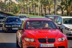 VI CLASICA PUERTO DE LA RAGUA BMW Z & M 2018 (73)