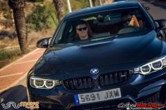 VI CLASICA PUERTO DE LA RAGUA BMW Z & M 2018 (75)