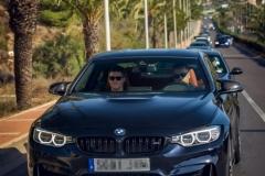 VI CLASICA PUERTO DE LA RAGUA BMW Z & M 2018 (76)