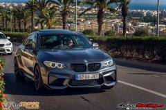 VI CLASICA PUERTO DE LA RAGUA BMW Z & M 2018 (84)