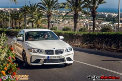 VI CLASICA PUERTO DE LA RAGUA BMW Z & M 2018 (85)