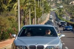 VI CLASICA PUERTO DE LA RAGUA BMW Z & M 2018 (87)