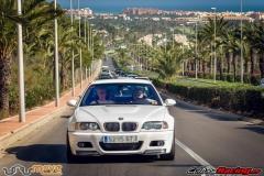 VI CLASICA PUERTO DE LA RAGUA BMW Z & M 2018 (89)