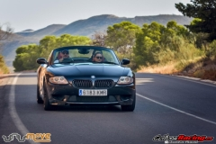 VI CLASICA PUERTO DE LA RAGUA BMW Z & M 2018 (96)_1423x948