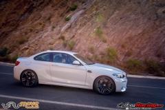 VI CLASICA PUERTO DE LA RAGUA BMW Z & M 2018 (99)_1423x950