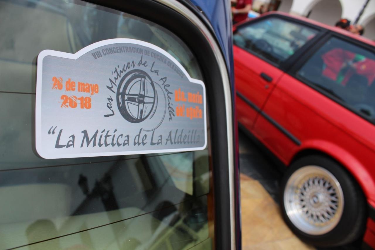 VIII MITICA DE LA ALDEILLA - FOTOS ROBERTO VILLEGAS  (108)
