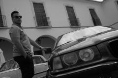 VIII MITICA DE LA ALDEILLA - FOTOS LUIS LOPEZ (56)