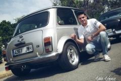 VIII MITICA DE LA ALDEILLA - FOTOS LUIS LOPEZ (62)