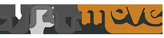 Logo UnuMove