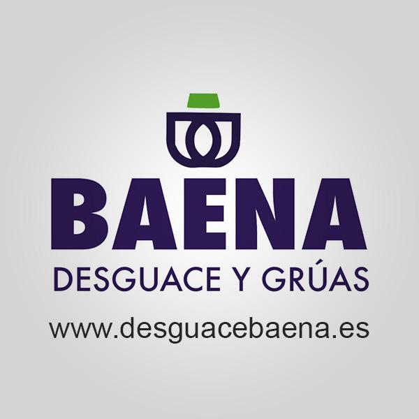 patrocinador-baena