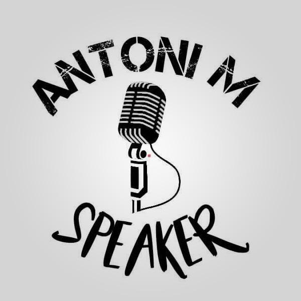 ANTONI-M-SPEAKER