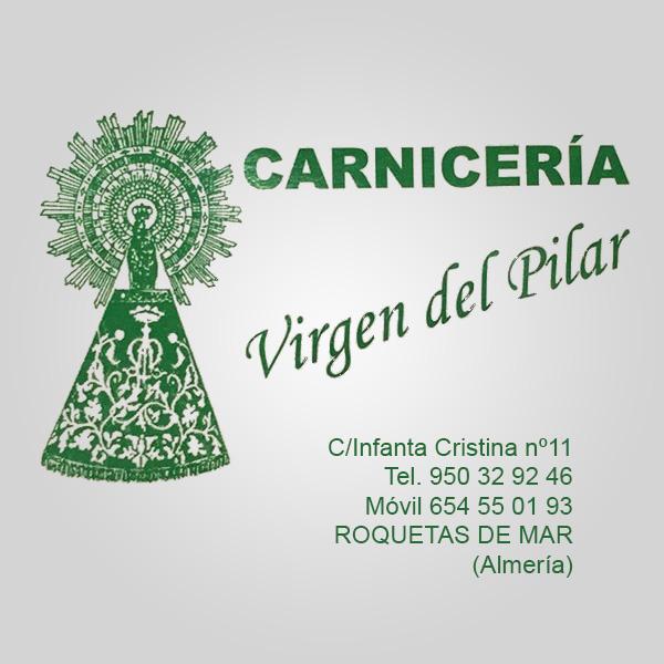 CARNICERIA-VIRGEN-DEL-PILAR