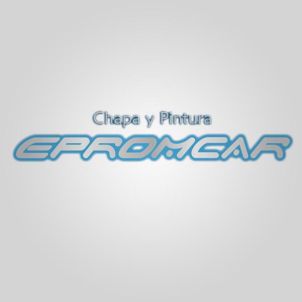 CHAPA-Y-PINTURA-EPROMCAR