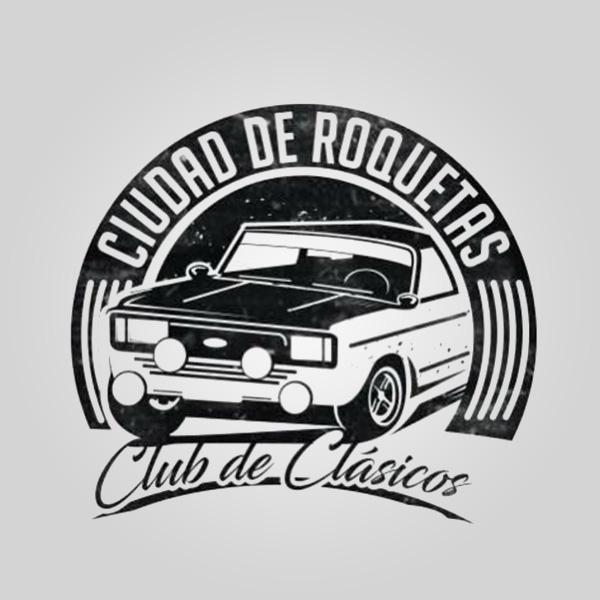 CLUB-DE-CLASICOS-CIUDAD-DE-ROQUETAS