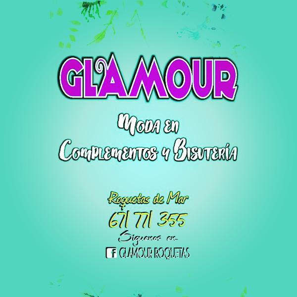 GLAMOUR-MODA-COMPLEMENTOS-Y-BISUTERIA