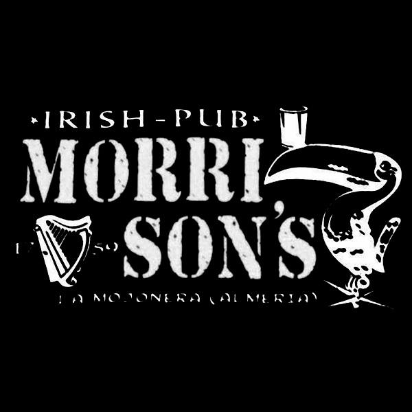 IRISH-PUBS-MORRISONS