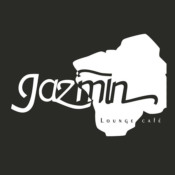 JAZMIN-LOUNGE-BAR