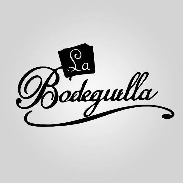 LA-BODEGUILLA