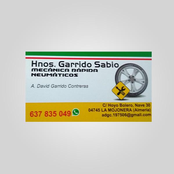 MECANICA-RAPIDA-Y-NEUMATICOS-HNOS-GARRIDO-SABIO