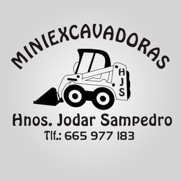 MINIEXCAVADORAS-HNOS-JODAR-SAMPEDRO
